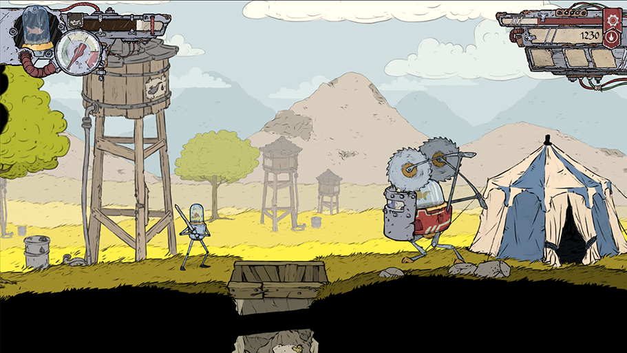 feudal_alloy_feature1